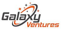 Galaxy Ventures